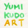 YumiKudo