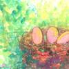 gretchenann
