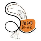 SincereDear