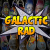 galacticrad