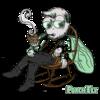porchfly