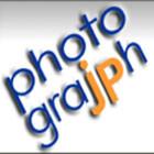 photograjph