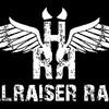 HellraiserRadio