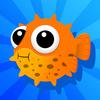 Fat Fish Games
