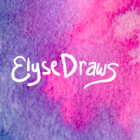 elysedraws