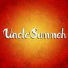 UncleSammeh