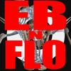 EbnFlo