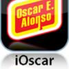 OscarEA