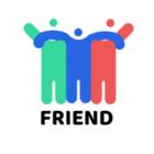 friendgallery
