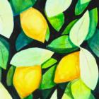 LemonGiesspi