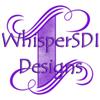 WhisperSDI