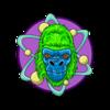 atomicblizzard