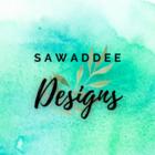 SawaddeeDesigns