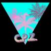c-p-z