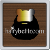 hairybehr