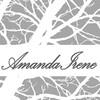 Amanda Irene
