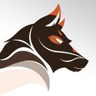 calicostonewolf