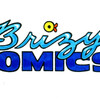 brizycomics