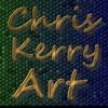 Chris Kerry