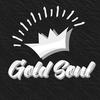 goldsoul