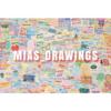 miasdrawings