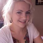 Paula Delley