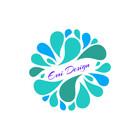 Emidesign-shop