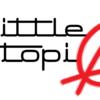 LittleUtopia
