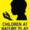 natureplaysign