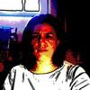 Maryanne Fenech-Gatt