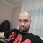 ivann89
