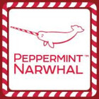 PepomintNarwhal