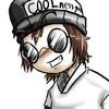 coolnessgod