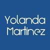 Yolanda Martínez Cáceres