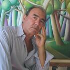 Giampaolo Ghisetti