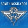 somthingsick909