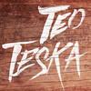 Teoteska