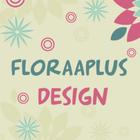 floraaplus