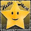 HelloStar