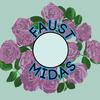FaustMidas