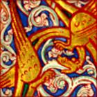 redgoldsparks