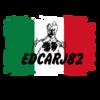 edcarj82