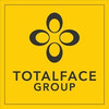 Total Face Group