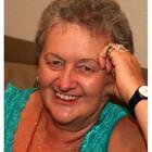 Kath Gillies