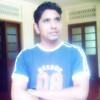 Suresh Mark