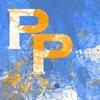 ProjectPixel