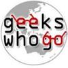 GeeksWhoGo