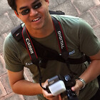 William Nguyen Phuoc