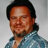Mark Powell