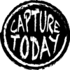 CaptureToday